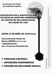 20100412_cartaz_centro_inclusion_social